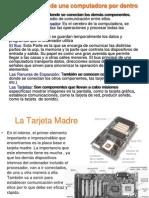 Exposición de Hardware(44)