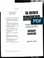 Herbert Marcuse The Aesthetic Dimension Toward a Critique of Marxist Aesthetics  1978.pdf