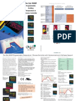 9500P Brochure