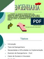 Reengenharia+Final