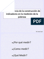 Medicion_JosueSauri.ppt