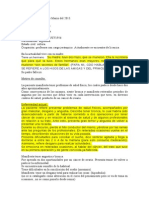 historia clínica - clinica de adultos m cristina (3)