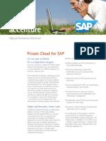Vmw Partners Accenture SAP