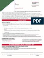 Https Newstudents.cornell.edu Transfer Forms Print PDF 129 8 GannettHealth13