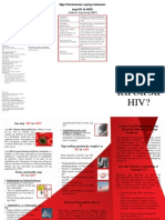 (173412463) 173367410-HIV-Brochure-Tagalog-updated-9-25.doc