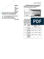 Paper 2- sec C