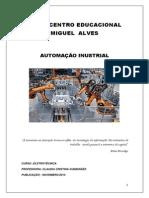 Automação Industrial1