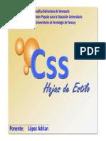 presentacin-120519200236-phpapp02