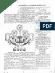 ABC_MADRID_1925_12_11_7