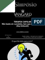 terapiacapilar-nobastasoprodutotemqusarasmos1-110701092405-phpapp01.pdf