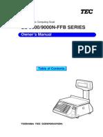 tec-sl9000