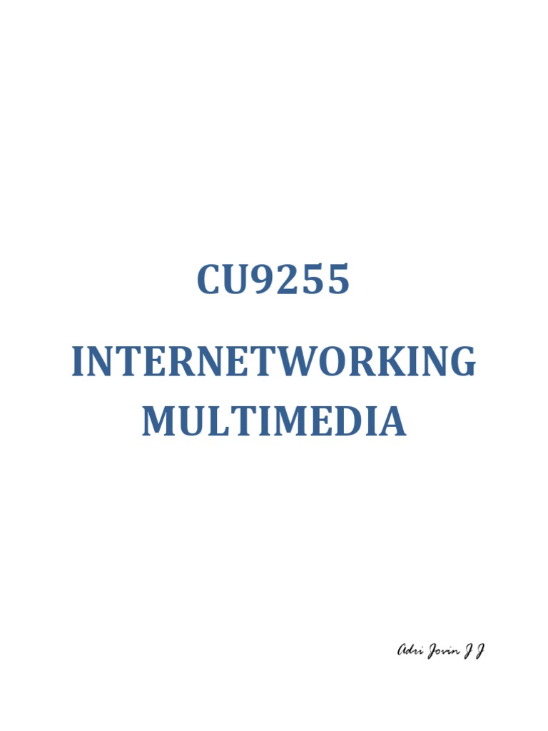 Internetworking Multimedia Sampling Signal Processing Textile Carding Machine Diagram As Well Mp3 Usb Player Circuit Communications Protocols