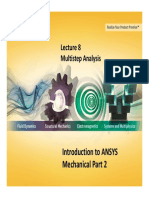 Mech_Intro2_14.0_L08_Multisolve