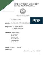 Tp Clinicas - Juego Por Edades(1)