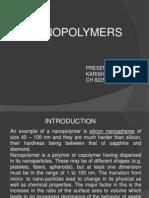 11 2 nanopolymers