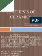 10 Ceramics
