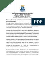 BASQUETE TEXTO 1.docx