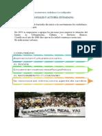Los Movimientos Ciudadanos2-4