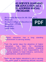 1. Dr. Leonilla Menezes (7 June)