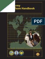 Care Team Handbook