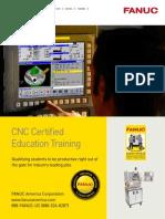 Mba-058-En 02 1310 Cert Education Med
