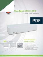 VDH-412BS.pdf
