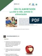 Emociones vs Alimentacion 29-05-12