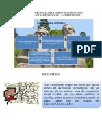 B 3TEORÍAS SOCIOLÓGICAS DEL CAMBIO