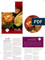 Cocina-Thai-Book-Part-1.pdf