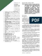 ADR Cases.doc