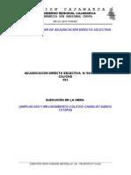 000177_ADS-5-2008-GSRCHOTA-BASES