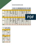 Jadwal Non Blok_pdf