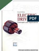 drive 2e