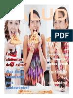 biodieta.pdf