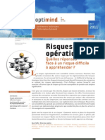 Avril Dt Risques Operationnels Vf