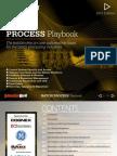 BATCH PROCESS Playbook