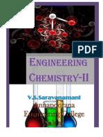 Chemisty - II - NOL