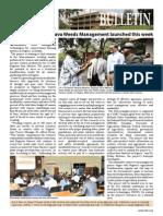 IITA Bulletin 2208