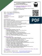 LINEAMIENTOS PARA EL CURSO DE LABORATORIO DE EQUILIBRIO Y CINÉTICA 2014-2.pdf