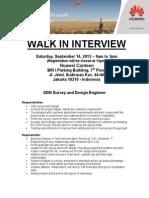 20130911-HuaweiWalk-In-Interview-Jakarta-Sep-14-2013-University.pdf