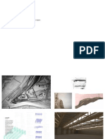 20130202_v4_portfolioErasmus