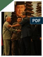 Politik-Otonomi-Part1