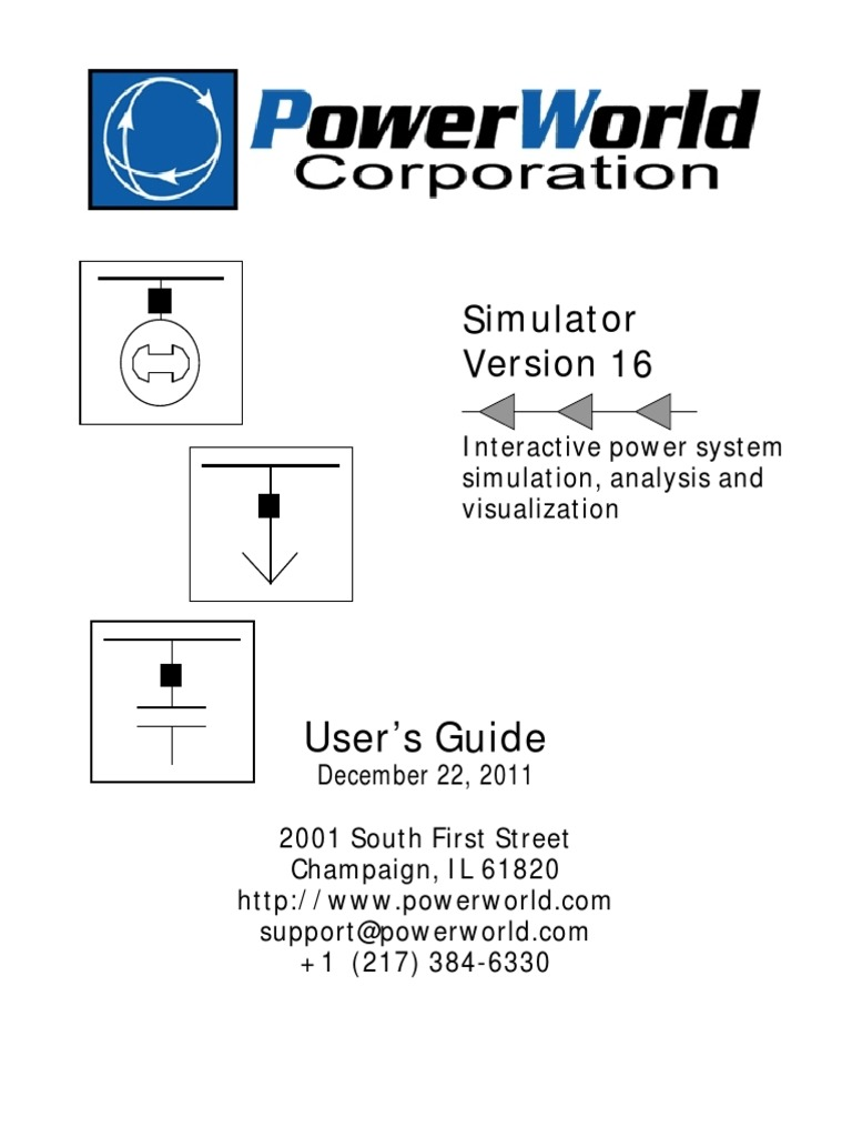 Transformers Wiring Diagramsgetparams: PowerWorld Simulator16 Helprh:scribd.com,Design
