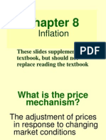 Ch8 Inflation
