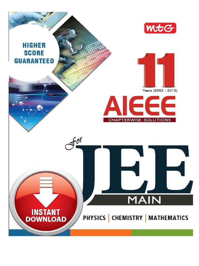 Pearson iit foundation class 10 maths pdf