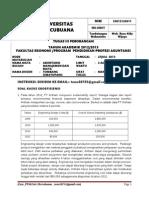 Kasus Ekoefisiensi_27 Juli 2013