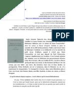 21 - chronique de Jean-Luc n° 21.pdf