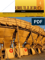 MARRULLERO 4.1.pdf