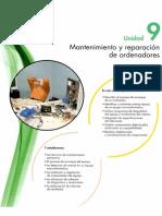 Reparacion Ordenadores.pdf