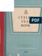 Ceylon Year3